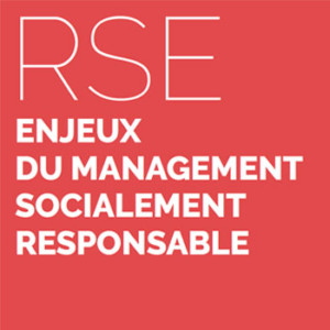 management socielement responsable