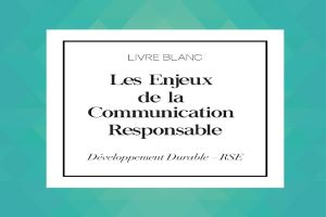 Leadership responsable